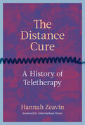 The Distance Cure