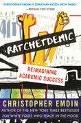 Ratchetdemic