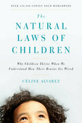 The Natural Laws of Children
