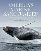 America's Marine Sanctuaries
