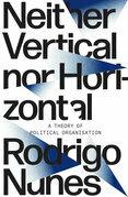 Neither Vertical Nor Horizontal
