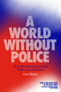 A World Without Police