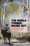The World Turned Inside Out