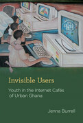 Invisible Users
