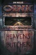 OINK: Heaven's Butcher