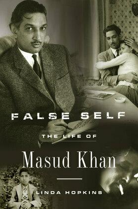 False Self