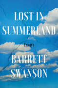 Lost In Summerland
