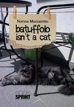 Batuffolo isn't a cat