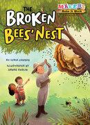 The Broken Bees' Nest