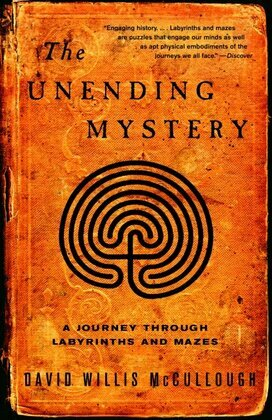 The Unending Mystery