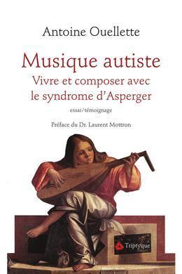 Musique autiste