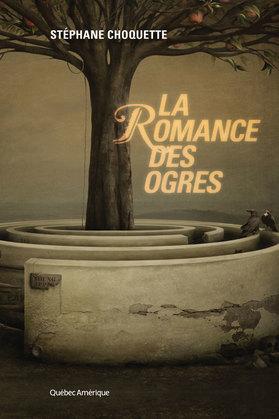 La Romance des ogres