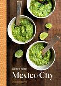 World Food: Mexico City