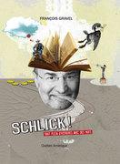 Schlick !