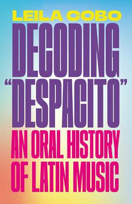 "Decoding ""Despacito"""