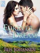 The Forever Dream