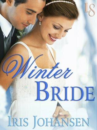 Winter Bride: A Loveswept Classic Romance
