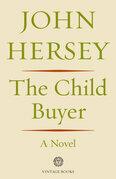 The Child Buyer