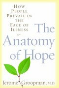 The Anatomy of Hope