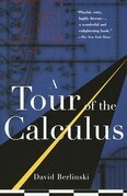 A Tour of the Calculus