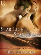 Star Light, Star Bright