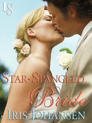 Star-Spangled Bride: A Loveswept Classic Romance