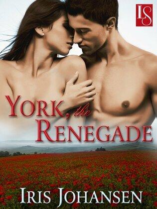 York, the Renegade