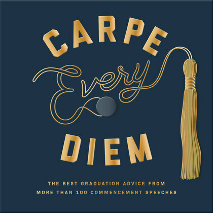 Carpe Every Diem