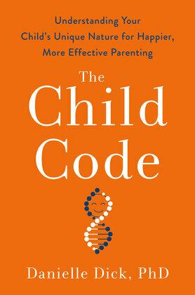 The Child Code