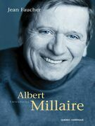Albert Millaire