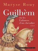 Guilhèm