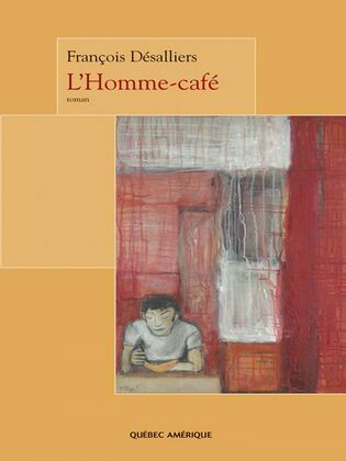 L'Homme-café