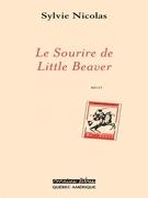 Le Sourire de Little Beaver