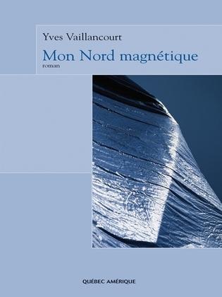 Mon Nord magnétique