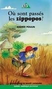 Où sont passés les zippopos?