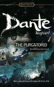 The Purgatorio