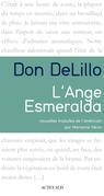 L'Ange Esmeralda