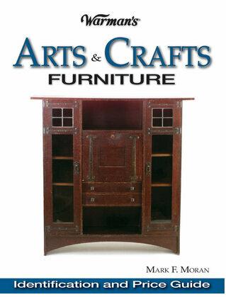 Warman's Arts & Crafts Furniture Price Guide
