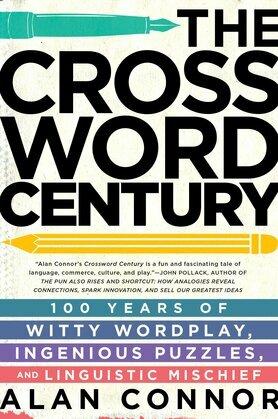 The Crossword Century