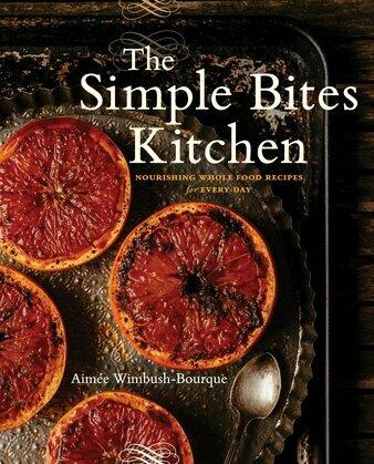 The Simple Bites Kitchen