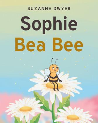 Sophie Bea Bee