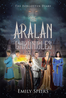 The Aralan Chronicles