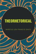 Theorhetorical