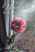 Michael's Book of Poems