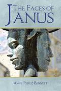 The Faces of Janus
