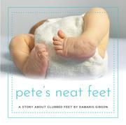 Pete's Neat Feet