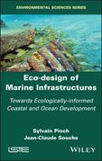 Eco-design of Marine Infrastructures