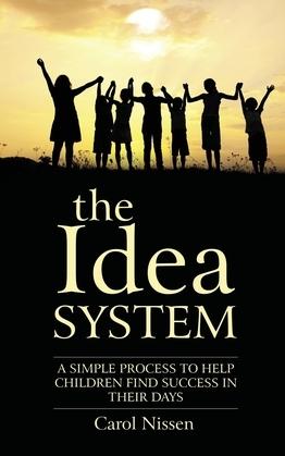 The Idea System