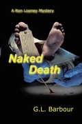 Naked Death