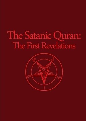 The Satanic Quran